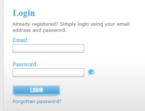 Interskill Login: Step by Step Sign in @protech.interskill.com