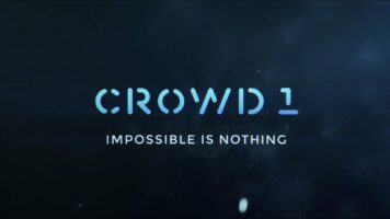 Crowd1 Login – All About Crowd1.com