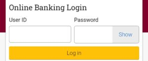 How to login BB&t bank
