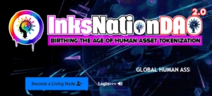 Inksnation Login | www.inksnation.io Sign Up and Register ...