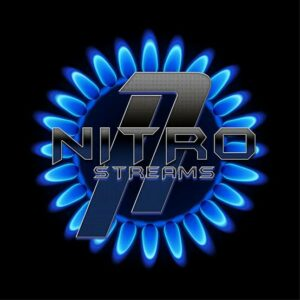 Nitro Tv Customer Service