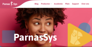 Parnassys Login – Registration 2021