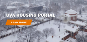 UVA Housing Web Portal Login to My Account