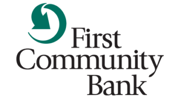 FCB Bank Login / Customer Service @www.firstcommunitybank.com