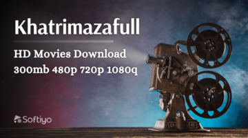 Khatrimazafull – Hd Movies Download 300mb 480p 720p 1080q