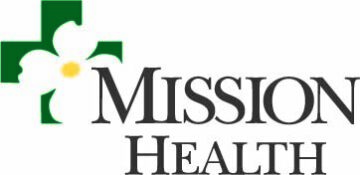 Mission Health Hospital – Mission Patient Portal