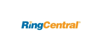 RingCentral Video Meetings Login (Video Conferencing, Screen Sharing)
