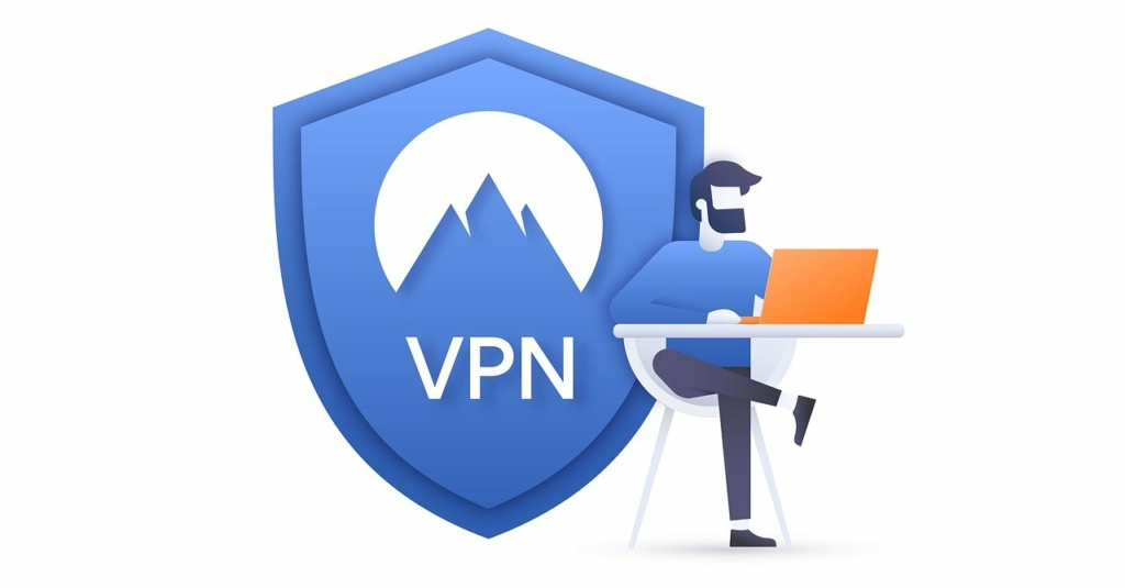 To download free VPN clients for any operating system: Windows, MacOS, Android, iOS and VPN is useful for computers, phones, routers and even gaming consoles