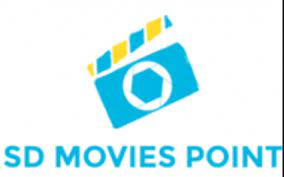 SD MoviesPoint 2021: Illegal HD Movies Download Website