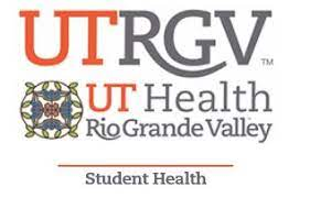 UTRGV Login – Enrollment Services CSCR @my.utrgv.edu