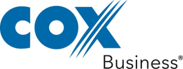 Cox Business Login