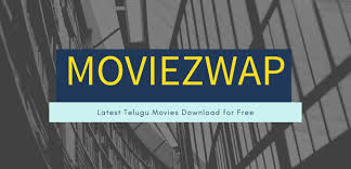 MoviezWap 2021: Illegal HD Movies Download Website