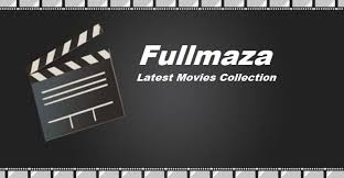 Fullmaza 2021: Illegal HD Movies Download Website