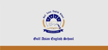 Gulf Asian English School Login at gulfasianenglishschool.com