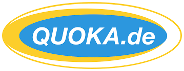 Login and register with Quoka.de Advertise