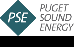 Puget Sound Energy Login @PSC.com