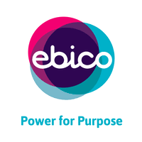 Ebico Login Online at selectra.co.uk