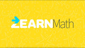 Zearn Math Student Login at Zearn.org