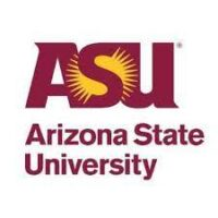 Asurite Login at my.asu.edu