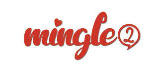 Mingle2.Com Login Search and Registration