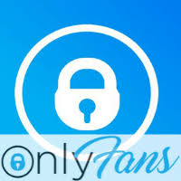 OnlyFans Account Login at onlyfans.com