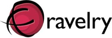 Ravelry Login at ravelry.com