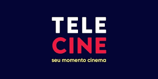 Telecine Login at www.telecineplay.com