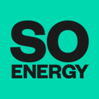 So Energy Login at www.so.energy/login