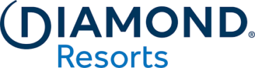 Diamond Resorts Login at login.diamondresorts.com