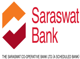 Saraswat Bank Login at onepage.saraswatbank.co.in