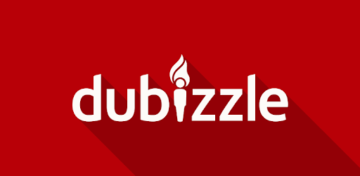 Dubizzle Login at www.dubizzle.com