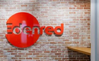 Edenred Login edenred.co.in