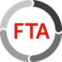 FTA Login at eservices.tax.gov.ae
