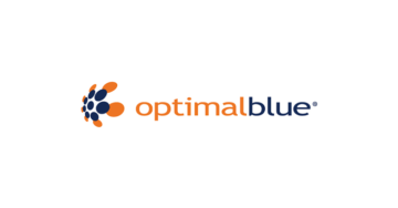 Optimal Blue Login & Pricing @loansifternow.optimalblue.com