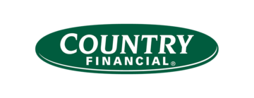Country Financial Login & Sign up @my.countryfinancial.com