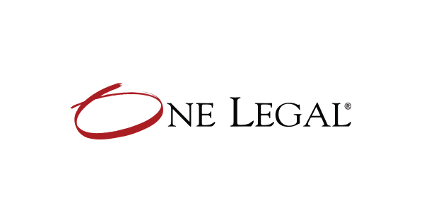 one legal