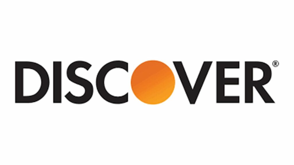 Discover loan for students