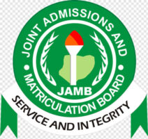 Jamb Efacility Login 2021 at jamb.gov.ng