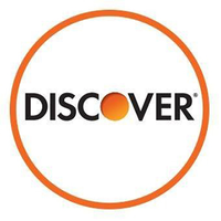 Discover Student Loans Login