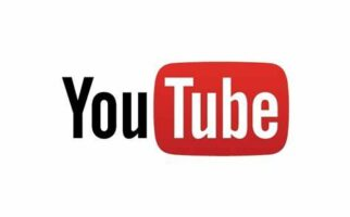 Youtube Activate Login –  How Enter Code in Youtube