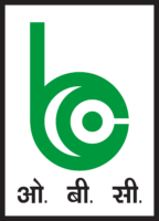 OBC Net Banking Login – Oriental Bank Of Commerce