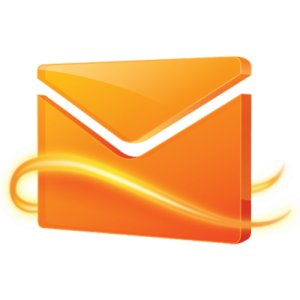 Hotmail Old Version Login to My Account