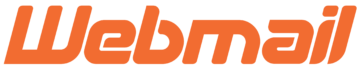 Webmail Login to cPanel at webmail.logix.in