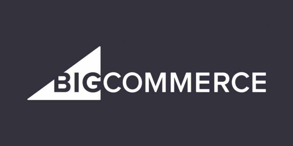 bigcommerce review 1060x530 1
