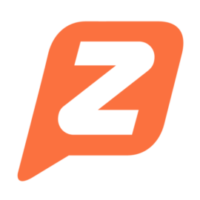 Zipwhip Login – Download Chrome Extension