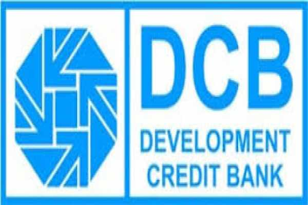 dcb bank launches online service to send money globally