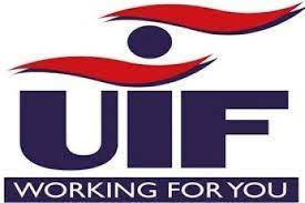 Login to UiF Filling (Unemployment Insurance Fund)