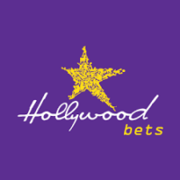 Hollywoodbets Mobile Login at m.hollywoodbets.net