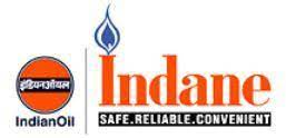 Indane Gas Login at cx.indianoil.in