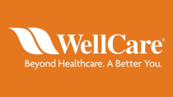 Wellcare Member Login at provider.wellcare.com